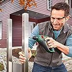 Bosch-Home-and-Garden-060398400D-Tassellatore-Trapano-Avvitatore-Uneo-0-W-12-V-Verde