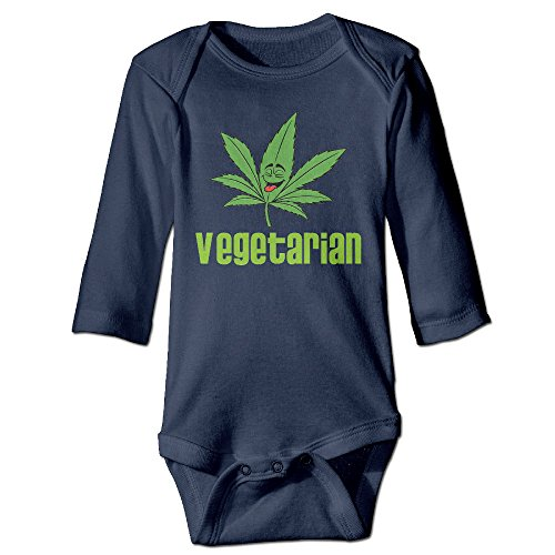 Baby-Boys-And-Girls-Bodysuits-Fully-Vegetarian-Hemp-Long-Sleeve