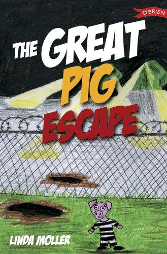 Download The Great Pig Escape pdf