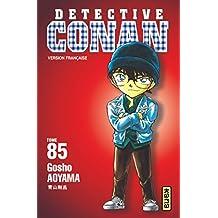Détective Conan 85