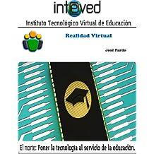 Realidad Virtual (Spanish Edition)