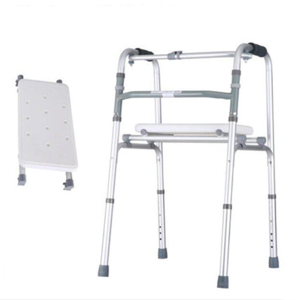 春夏新作モデル B07FCWLGLJ障害のある4脚の松葉杖老人歩行肘掛け金具高齢歩行骨折歩行エイズ B07FCWLGLJ, 小牛田町:d905d453 --- a0267596.xsph.ru