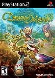Dawn of Mana - PlayStation 2