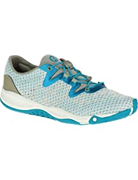 Merrell Women's All Out Shine II Running Shoes