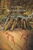 Decompositions, Ken Belford, 0889226318