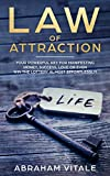 Download Law Of Attraction: Your Powerful Key for Manifesting Money, Success, Love or even Win The Lottery almost effortlessly!: (Money, Success, Abundance, Prosperity) in PDF ePUB Free Online