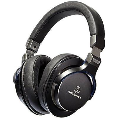 audio-technica-ath-msr7bk-sonicpro