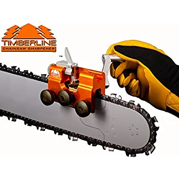 Amazon timberline chainsaw sharpener with 316 carbide cutter timberline chainsaw sharpener with 316 carbide cutter for 325 pitch greentooth Images