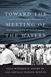 Toward the Meeting of the Waters, , 1570039712