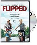 Flipped poster thumbnail