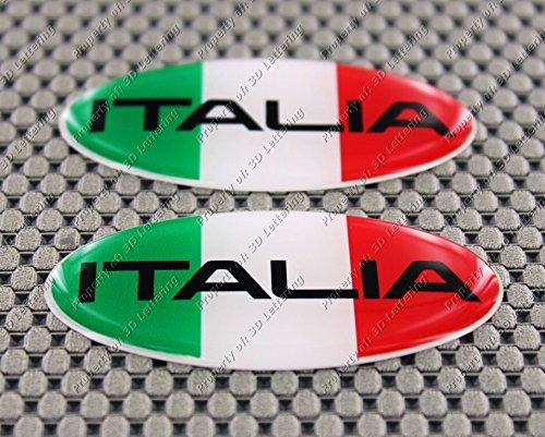 italy-italia-domed-3d-decal-sticker-oval-fiat-lancia-moto-guzzi-aprilia-ducati