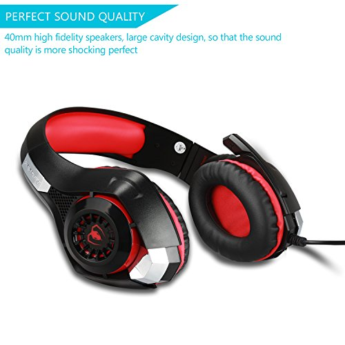 51GVtVi5OZL - Beexcellent-Gaming-Headset-with-Mic-for-New-Xbox-One-PS4-PC