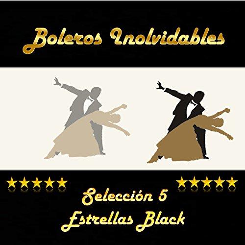 Amazon.com: El Reloj: Los Tres Caballeros: MP3 Downloads
