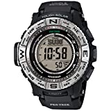 CASIO PROTREK MULTI FIELD LINE 6 Solar PRW-3500-1JF Men's