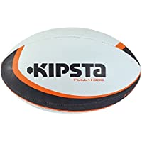 **Premium High Quality Kipsta Full H-300 Rugby Boll Size - 5**