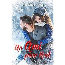 Un Ami pour Noël (French Edition)