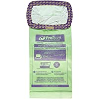 ProTeam Bag, Micro Intercept Half Vac 10 Pack