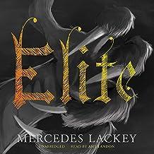 Elite: A Hunter Novel  (Hunter Series, Book 2)