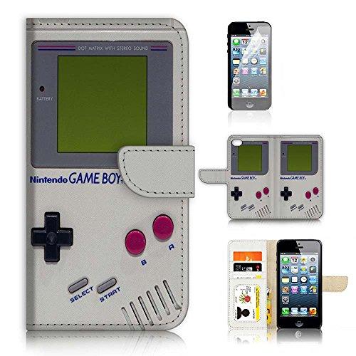 iphone 6 iphone 6s flip wallet