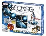 : Geomag Deko S, Space