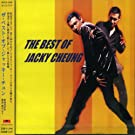 Best Of Jacky Cheung