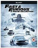 Region 1 Blu-ray