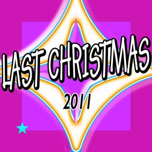 Thank God It's Christmas Shake It Up Christmas Mp3