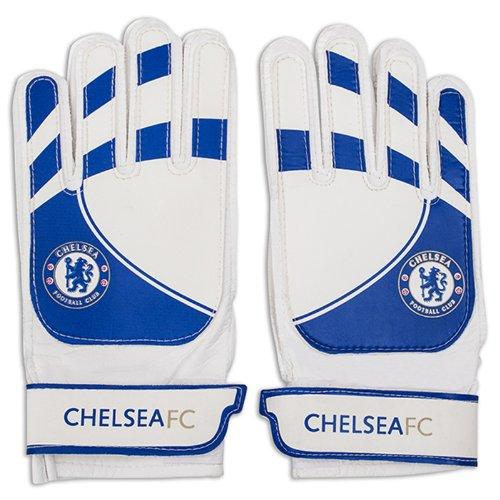 Chelsea Goalkeeper Gloves - Chelsea Keeper Jersey