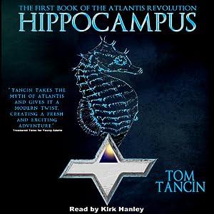Hippocampus Audiobook