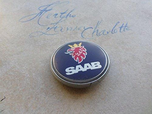 saab-9-5-9-3-front-hood-bonnet-68mm-symbol-5289905-badge-12769686-logo-2625