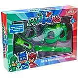 Adventure Set PJ Masks Candide