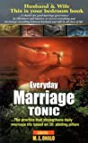 Everyday Marriage Tonic, Chris M. E. Onalo, 1412031699