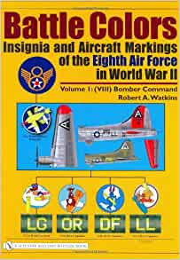 Download The Aerospace Encyclopedia of Air Warfare Vol 1 19111945 World Air Power Journal Ebook