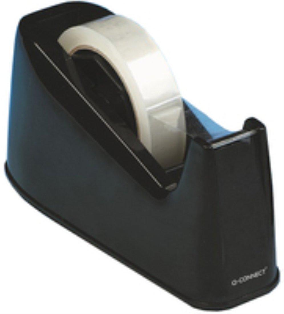 Connect Tape dispenser roller 66 m KF11010
