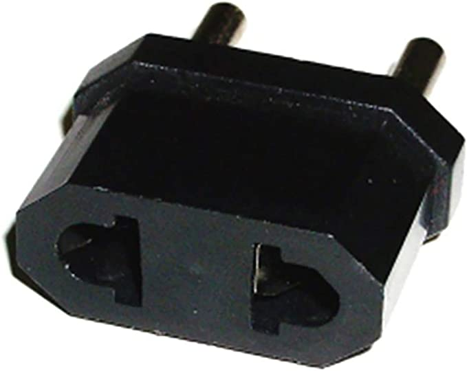 sans retard Prise en charge HD 1080P Clavier USB 2.0 Extension de souris sur c/âble LAN//IP pour PC ordinateur portable Treaslin KMI USB HDMI Extender Via Cat5//Cat5e//Cat6 Jusqu/à 80m//262Ft Sans perte