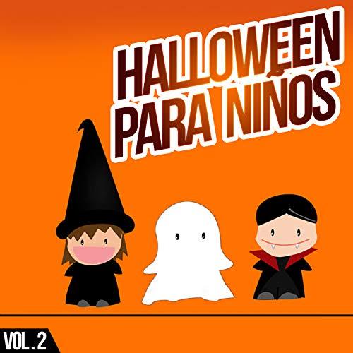 Cuento para Niños de Halloween]()