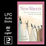 New Sheets: Thirty Days to Refine You into the Woman You Can Be | Cindy Sproles