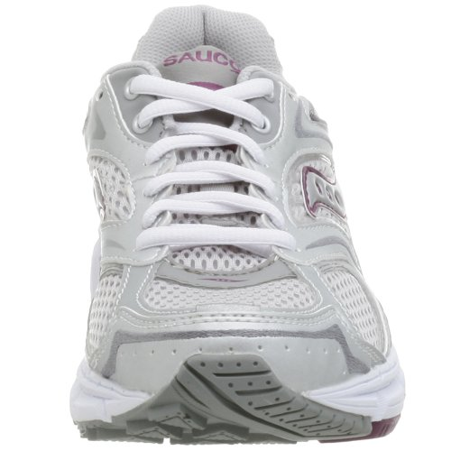 green Retro Sneaker Perf Lea Keds Bianco Donna Kickstart Wht qXZHwxnxO5
