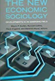 New Economic Sociology, Guillen, Mauro F., 0871543656