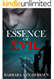 Essence of Evil (Finders Keepers Mystery Series Book 2)