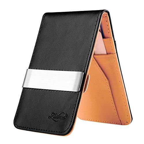 space saving wallet - 8