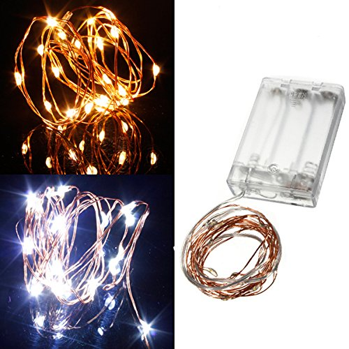 Blossom Chandelier 11 Light (Lights & Lighting - Warm White Pure White 20led Copper Wire Led String Lights Lamp 5v - Guided Bull Thread Illumination Conducted Pig Strand Illuminate - 1PCs)