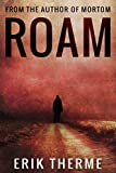 Bargain eBook - Roam