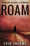 Free eBook - Roam