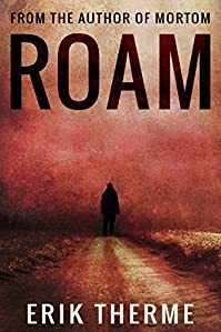 Roam by Erik Therme ebook deal