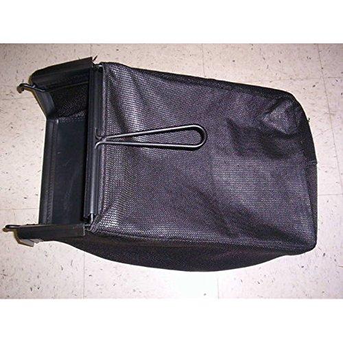 John Deere Walk Behind Rear Grass Bag JS26 JS28 JS36 JS38 JS46 GX23525 GX23524