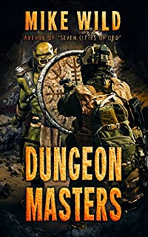 Download for free Dungeon Masters