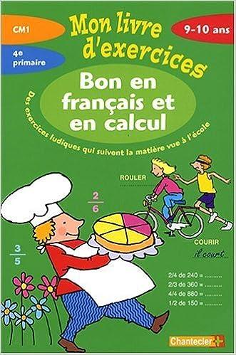 Ebooks In Italiano Telecharger Bon En Francais Et En Calcul