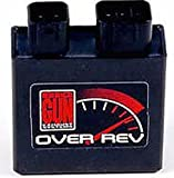 Big Gun Rev Box CDI/ECU Honda CRF250R CRF 250R 2004