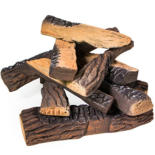 Bestselling Fireplaces Gas Logs